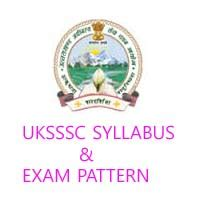 pattern grading services uk uksssc asst accountant syllabus 2016 exam pattern pdf