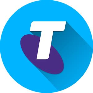 Telstra Gift Card - telstra 24x7 android apps on google play