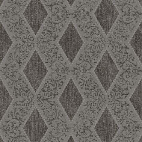 grey patterned glitter wallpaper direct diamond motif striped pattern glitter textured