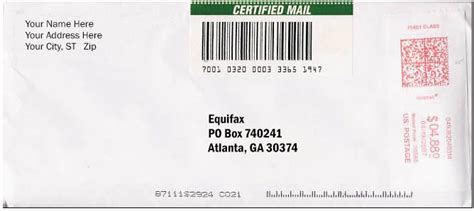 how to send a certified letter how to send a certified letter free bike 1304