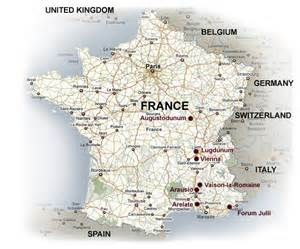 France Google Maps by Google Maps France Related Keywords Amp Suggestions Google