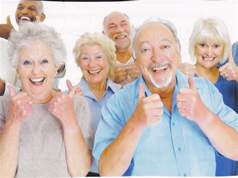 imagenes de viejitos alegres banco santander r 237 o pr 233 stamos jubilados