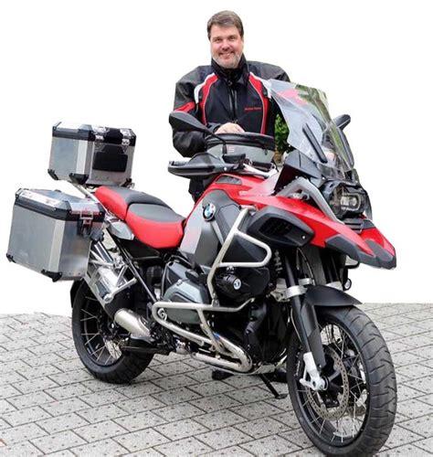 Motorradrennen Bremerhaven 2018 by Lebenslauf Michael Thews Mdb