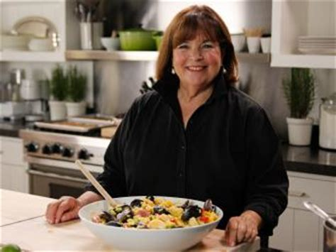 ina garten tv schedule food network show schedules videos and episode guides