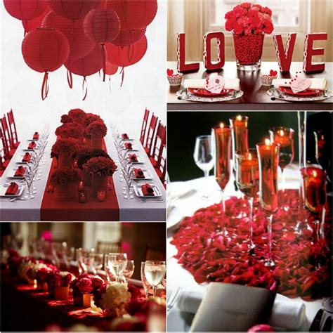 table settings ideas peacock alley valentine s day table setting and gift ideas