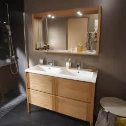 Impressionnant Armoire De Salle De Bain Leroy Merlin #2: meuble-de-salle-de-bains-fjord-plaquage-chene-naturel-120-cm.jpg