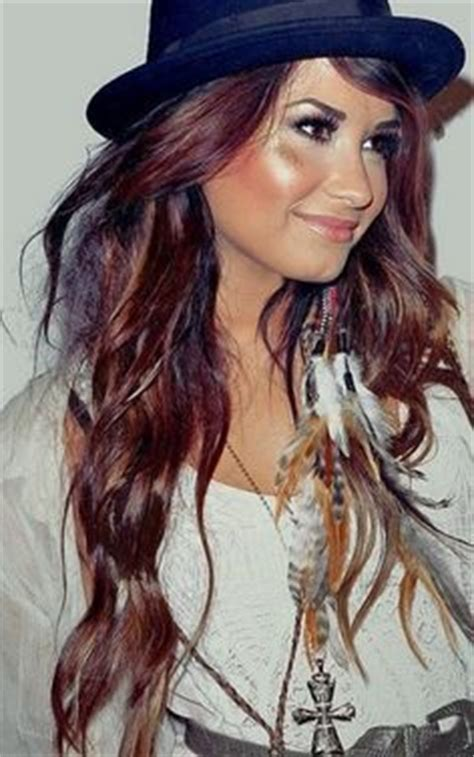 7 Accessories For Brunettes by Fall Hair Color Style Bea U Ti Ful Fall