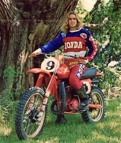 motocross bikes for sale in kent marty smith motocross honda and factories