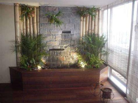 imagenes jardines interiores datoonz com jardines interiores de casas fotos v 225 rias