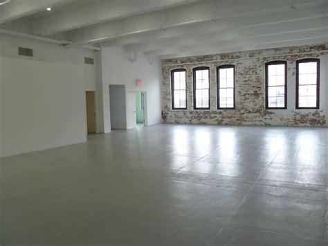 Interior Design Home Photo Gallery Center548