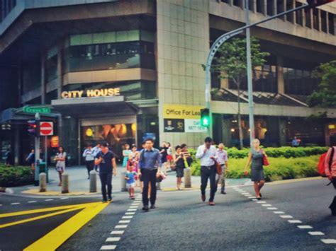 jp singapore careers シンガポールで考えてみた 女性 215 ライフ キャリア