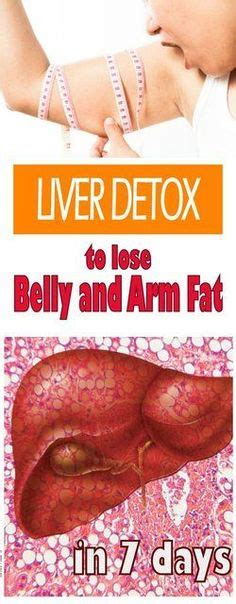 Do Liver Detoxes Cure Diabetes by The Importance Of Sleep On Blood Sugar Levles For Type 2