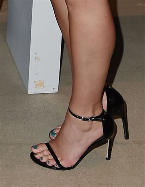 savannah chrisley feet and toes 17 best images about stopy celebrytek on pinterest stacy