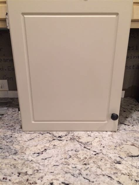 revere pewter cabinets need help with wall color with bm revere pewter cabinets