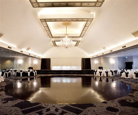 wedding venues on a budget melbourne lunica on parkville wedding venues parkville easy weddings