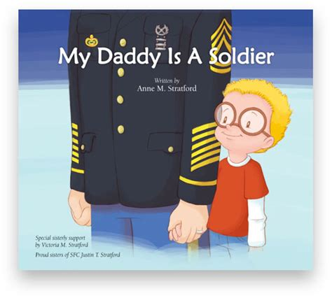 my is a sailor books books for children with a deployed parent