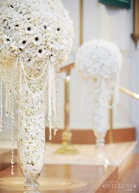 Wedding Aisle March by Altar Decoration Ideas Studio Design Gallery Best