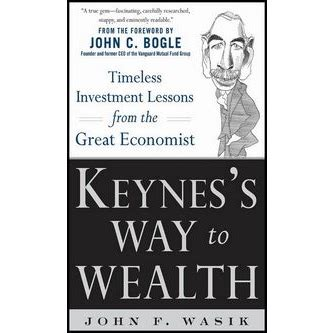 best stocks to invest in top stocks to invest in book review keynes s way to