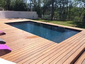 constructeur de piscine en bois 224 hy 232 res