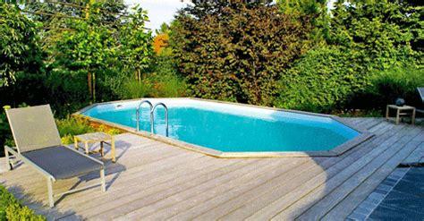 Exceptionnel Piscine Tubulaire Pas Chere #5: Vignette-de-menu-piscine-hors-sol-bois.png