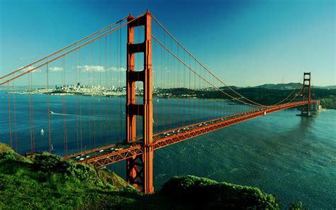 the bridge and the golden gate bridge the history of americaã s most bridges books golden gate bridge san francisco vastlands