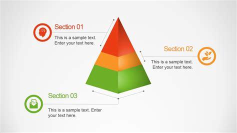 genesis template genesis powerpoint template slidemodel