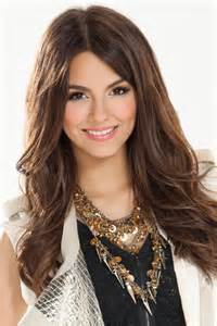 Incoming search terms victoria justice height victoria justice height