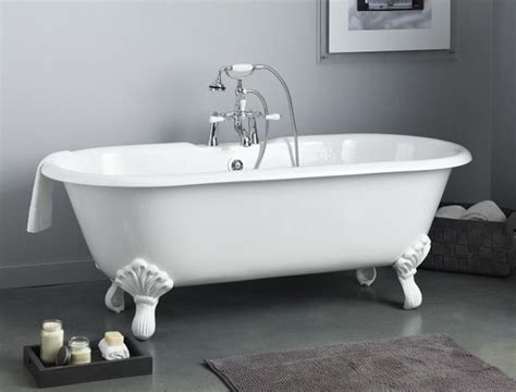 cheviot 2171 bb bathtub with continuous rolled rim