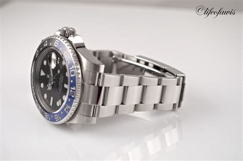 rolex oyster bracelet replacement