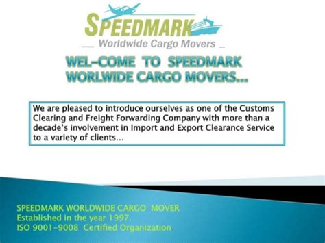 international logistics freight forwarding chemical