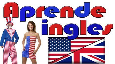 imagenes de aprender ingles aprende ingl 233 s gratis y r 225 pido mejores apps para