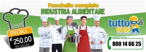 offerte lavoro alimentare offerte promozionali tutto626 it