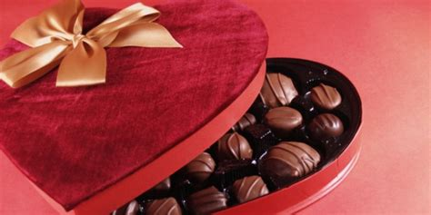 richard cadbury s day valentines day 10 facts you didnt ndtv food