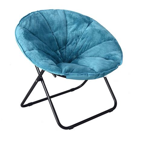 mainstays oversized saucer chair saucer chair theoakfin