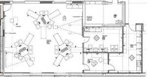 laboratory floor plans general physics teaching laboratory