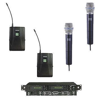 Promo Proyektor Sony Vpl Dx221 Lcd 2800 Lumens Projector Infokus audiovideoequipment