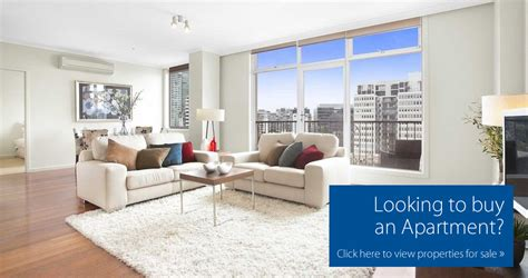 1 bedroom apartment for sale in melbourne house australia 3 bedroom townhomes for sale melbourne bedroom review design