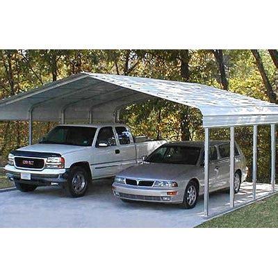 carports modern 1343 metal carport
