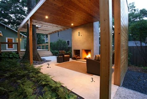 unique patio ideas 100 landscaping ideas for front yards and backyards planted well