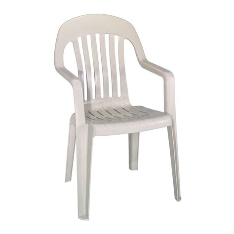 Furniture All Weather Garden Furniture All Weather Resin Patio Chairs Plastic