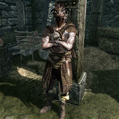 sos schlongs of skyrim loverslab schlongs of skyrim schlongs of skyrim elder scrolls akatosh s hourglass ooc the