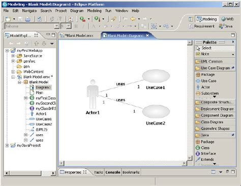 rational software free for uml diagrams collaboration diagram rational software architect choice
