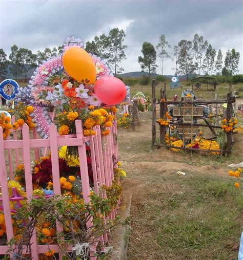 tenencia morelos michoacan mexico panoramio photo of pante 243 n tenencia morelos morelia mich