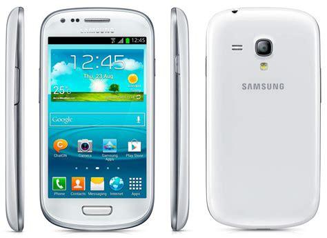 Samsung Galaxy S3 Mini Weiß 481 samsung galaxy s3 mini i 231 in en pop 252 ler 15 adet apk aksiyon