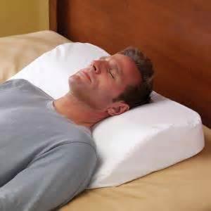 anti snoring mouthpiece or anti snoring pillow my