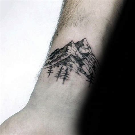 small male tattoos ideas wrist tattoos for designs ideas and meaning tattoos