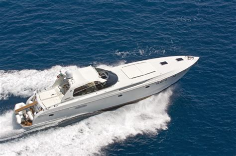 power boat prices grg rizzardi power boat yacht charter details italy