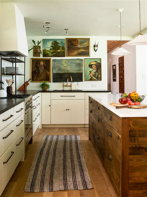 kitchen art design architekt na szpilkach profesjonalnie o wnętrzach
