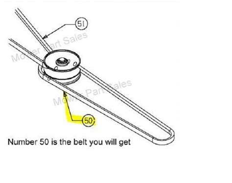 yardman lawn mower belt diagram 42 yardman lawn mower wiring diagram 42 get free