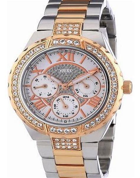 guess w0018l2 original oris watches